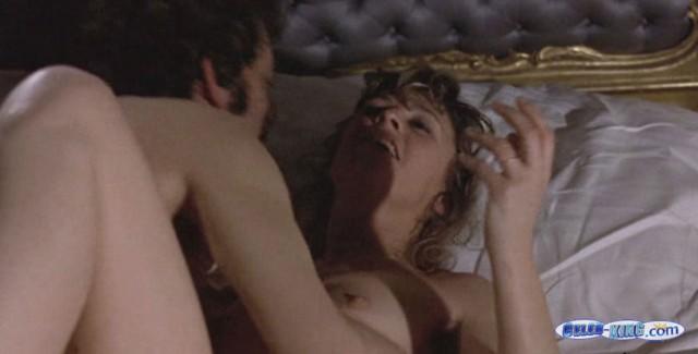 Порно с джули кристи, холли халстон секс