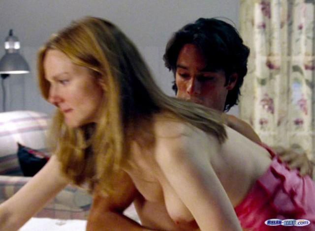 imagefap-laura-linney-private-sexbilder-russische-spy-cam-videos