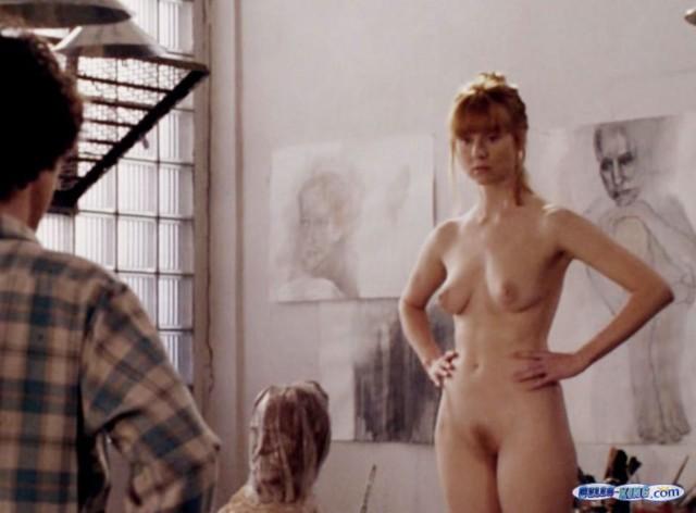 fat desi sexy hot nude