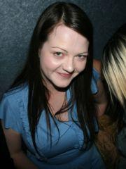Gorgeous American Jock Meg White..