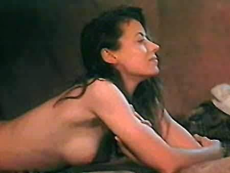 Sexy women doing men
