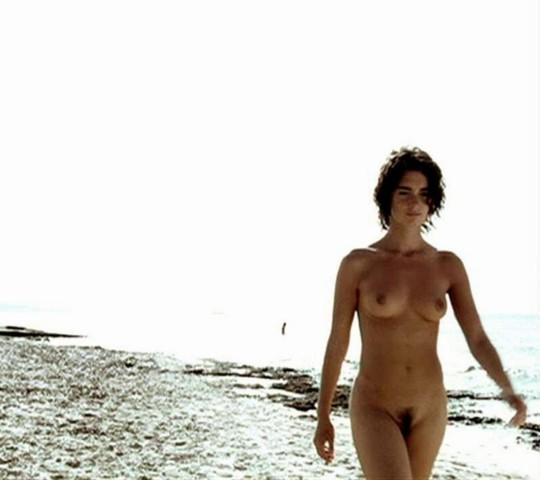 Pity, that paz vega naked ass quite Excellent
