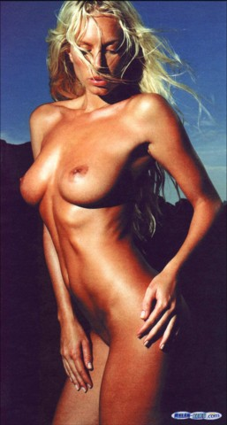 Of Get More Shocking S And Movies With Naked Annalise Braakensiek