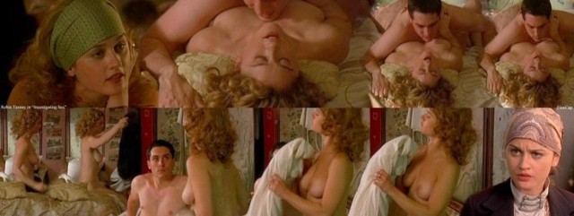 Порно фото лисбон 3245 фотография