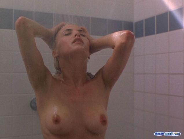 Possible Sherilyn fenn topless duly