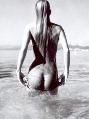 Marisa Miller celebrity nude pictures