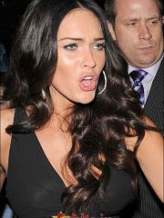 Megan Fox celebrity nude pictures