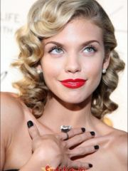 Annalynne Mccord celebrity nude pictures