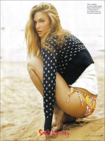 Nude Babelog Bucks Naked Celebrity Movie Gina Lollobrigida