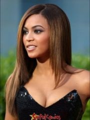 Beyonce celebrity nude pictures