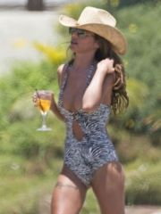 Cheryl Tweedy celebrity nude pictures