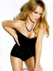 Hilary Duff celebrity nude pictures