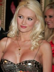 Holly Madison celebrity nude pictures