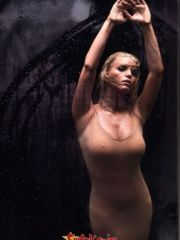 Jessica Simpson celebrity nude pictures