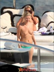 Kate Moss celebrity nude pictures