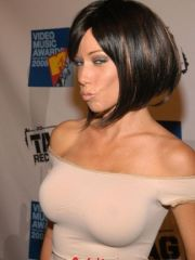 Kendra Wilkinson celebrity nude pictures