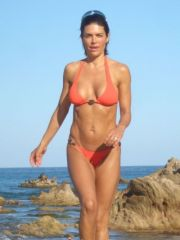Lisa Rinna celebrity nude pictures