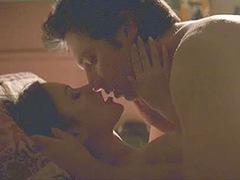 Rachel Bilson Amazing Nude Sex Scene