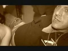 Tom Sizemore Amazing Home Made Porn Video
