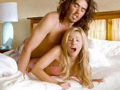 Kristen Bell Hard Sex Scene