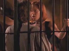Kristanna Loken Nude Sex From Bloodrayne