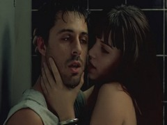Ana De Armas Having Wild Sex