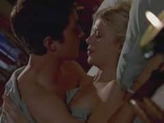Tara Reid In Hot Erotic Sex Scene