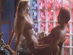Bo Derek Amazing Nude Sex Scene