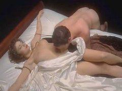 Alyssa Milano Nude Sex Scene
