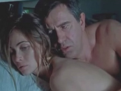 Emmanuelle Beart Nude Sex From..