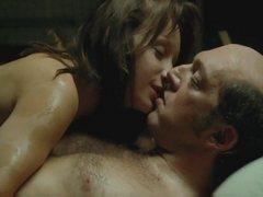 Ludivine Sagnier Having Amazing Sex