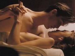 Keira Knightley Hot Nude Sex Scene
