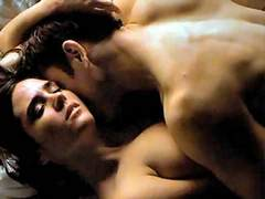 Jennifer Connelly Amazing Nude Sex Scene
