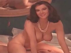Stefania Sandrelli Nude Sex Scenes The..