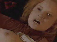 Jennifer Jason Leigh Nude Movie Scene