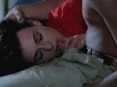 Maruschka Detmers Nude In Devil In The..