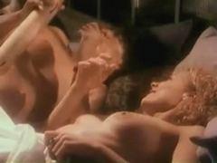 Katja Riemann Nude In Ein Mann Fur..
