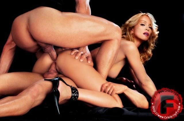 откровенные секс фото