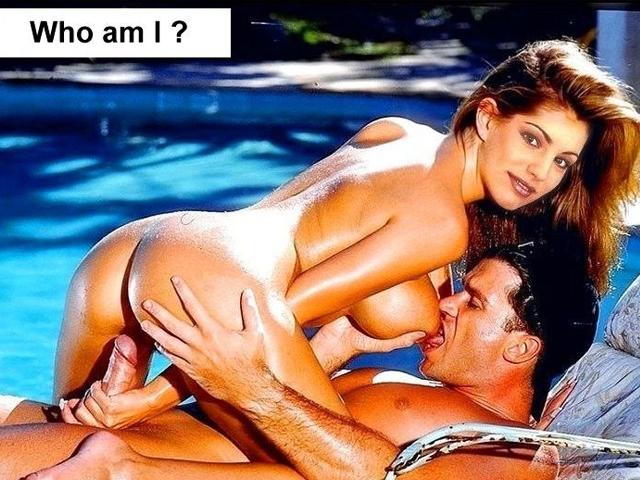kelli-bruk-eroticheskiy-film
