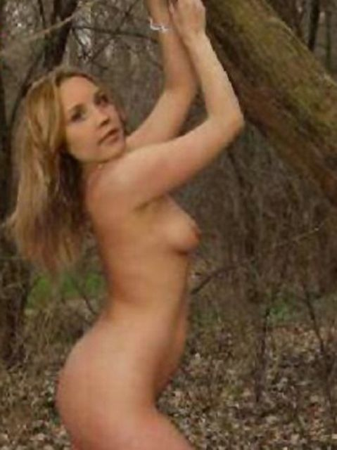 video xurt amanda bynes got naked and did what people