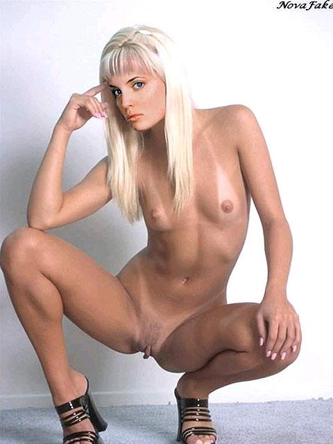 mena-suvari-pornozvezda