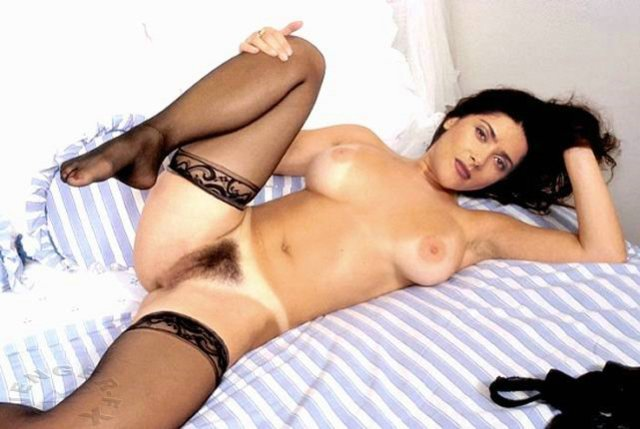 young girl first time sexbig cock
