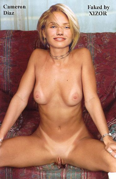 miscle porno xxx sex gerl and boys