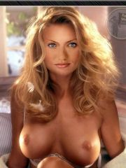 There's something about Cameron Diaz..