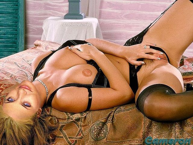 cameron diaz being fucked