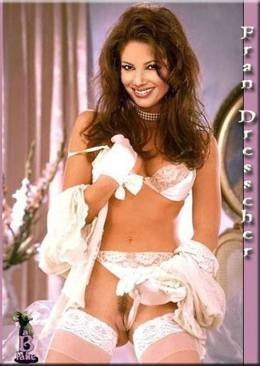 Premium website for celebrity nudity and only place with every celeb ...: celebsexshots.net/famous/fran-drescher-stamina-take-care-of-your...