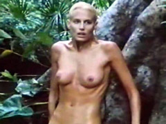 Daryl Hannah Nude. Free samples of..