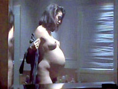 Demi Moore Nude. Free samples of movies with nude Demi Moore!