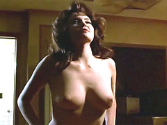 Diane Lane Nude. Free samples of..