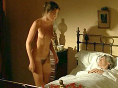 Nackt Dominique  Lolita (1997)